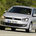 Volkswagen Polo 1.2I Highline 70cv