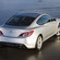 Hyundai Genesis Coupé 2.0T Manual