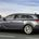 Opel Insignia Sports Tourer V6 2.8 Turbo Cosmo Adaptive 4x4 Active Select