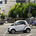 smart fortwo coupé mhd pulse 71cv