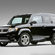 Honda Element SC 2WD 5-Spd AT