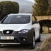 Seat Altea Freetrack 2.0 TSI 4 (09)