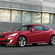 Hyundai Genesis Coupé 3.8 R-Spec Manual