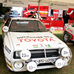 Toyota Celica Twin-Cam Group B