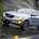 Volvo XC60 2.4 D Automatic