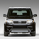 Honda Element SC 2WD 5-Spd MT