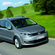 Volkswagen Sharan 2.0I TDI BlueTDI 170hp Highline