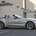 BMW Z4 sDrive23i Automatic