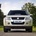 Suzuki Grand Vitara XSport 2.4L RWD