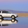 Honda Honda Pilot Touring 4WD 5-Spd AT