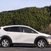 Seat Altea Freetrack 2.0 TDI CR DPF 4 (09)