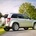 Suzuki Grand Vitara XSport 3.2L RWD