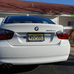 BMW 325xi Automatic