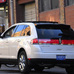 Lincoln Lincoln MKX AWD