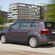 Chevrolet Orlando 1.4 Turbo