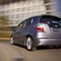 Honda Fit Sport 5-Spd AT