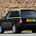 Land Rover Range Rover 3.6 TDV8 Vogue MY10