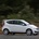 Mercedes-Benz A 160 Coupe BlueEfficiency (FL)