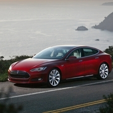 Tesla is becoming a talking point among automakers
