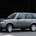 Land Rover Range Rover 3.6 TDV8 Vogue + MY10
