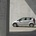 Mercedes-Benz A 160 CDI BlueEfficiency (FL)