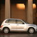 Chrysler PT Cruiser Touring 2.2 CRD Van