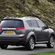 Citroën C-Crosser 2.2HDi Exclusive 18