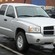 Dodge Dakota Crew Cab 4X4 ST