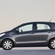 Toyota Yaris 1.4 D-4D Sol High Pack MM (09)