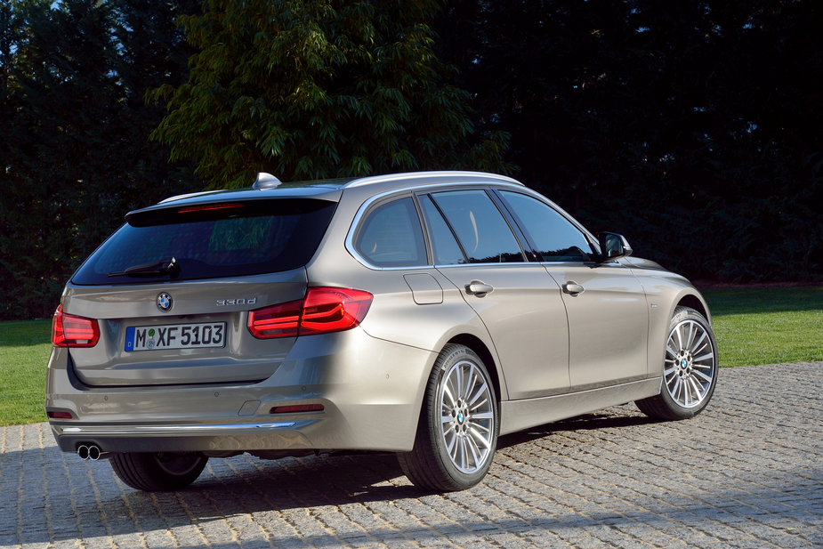 bmw 340i touring 1 photo. Black Bedroom Furniture Sets. Home Design Ideas