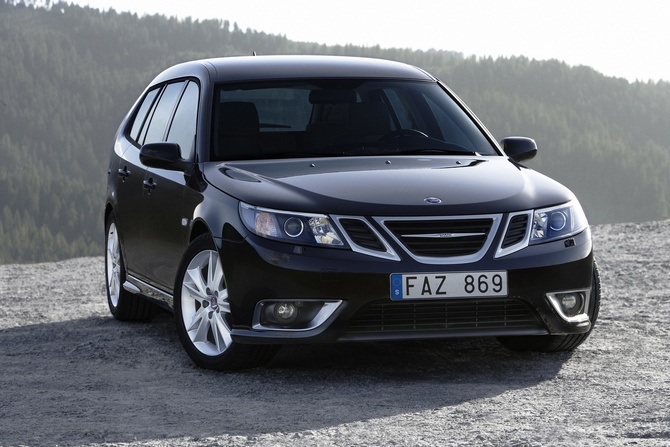 Saab Photos 719 Pictures From All 28 Models Autoviva