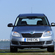 Skoda Roomster 1.6 TDI Ambition