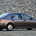 Honda Civic Ferio ML