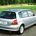 Honda Civic 1.7 CTDi