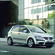 Volkswagen Golf Plus 1.4 Twincharger
