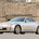 Nissan Fairlady Z Automatic