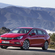 Opel Astra Sports Tourer 1.0 Turbo Dynamic Easytronic
