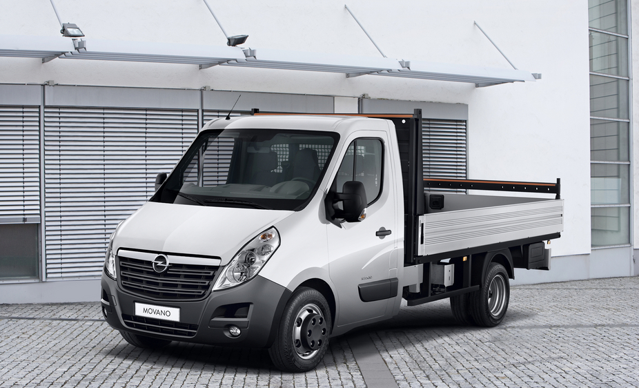 opel movano chassis cab 3 5t l2h1 2 3cdti 4 photos and 48 specs. Black Bedroom Furniture Sets. Home Design Ideas