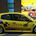 Renault Clio Renault Sport Cup