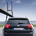Citroën C5 Tourer 2.0HDI FAP Exclusive Aut.