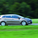 Hyundai i30 Station Wagon 1.4 CRDi WGT Blue Scope
