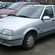 Renault 19 Chamade 1.9 Turbodiesel RT