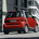 smart fortwo coupé pulse cdi