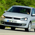 Volkswagen Polo 1.6l TDI BlueMotion Confortline 90 hp