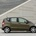 Mercedes-Benz A 160 CDI Coupe BlueEfficiency (FL)