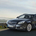 Opel Insignia Sports Tourer 2.0 Turbo Cosmo