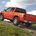 Chevrolet Colorado Crew Cab 4WD LT1