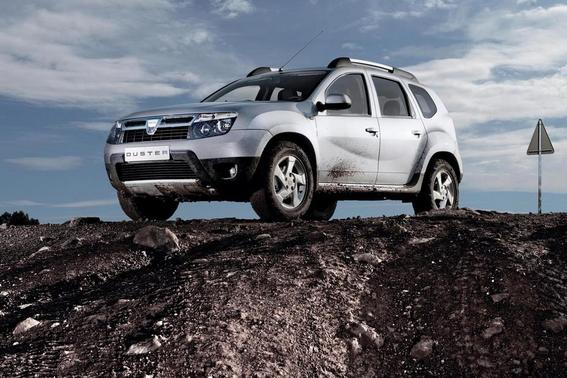 dacia duster dci fap prestige 4x4 1 photo and 11 specs. Black Bedroom Furniture Sets. Home Design Ideas