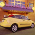 Ford Focus 2.0 ZX3 Automatic