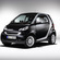 smart fortwo coupé passion 84cv